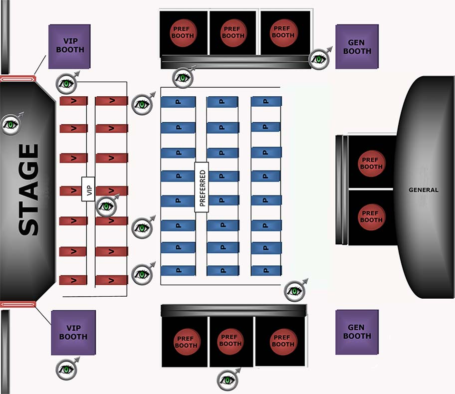 ohm-seating-chart-full