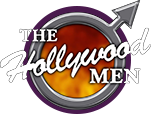 The Hollywood Men Strip Show