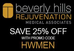BHRC promo code HWMEN